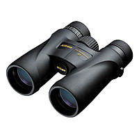 Ống Nhòm Nikon 8x42 Monarch 5 Binocular - Hàng Chính Hãng