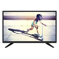 Tivi Philips 24 inch HD 24PHT4003S/74 - Hàng Chính Hãng