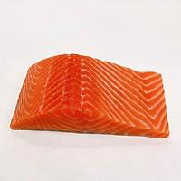 Cá hồi phi lê - 1kg