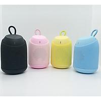 Loa Bluetooth Bugani - hàng chính hãng
