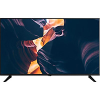 Smart Tivi Asanzo Full HD 43 inch 43SL600