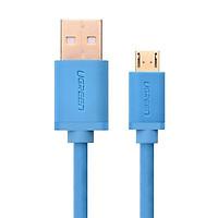 Cable USB To Micro USB 1m Ugreen (10870) - Hàng chính hãng