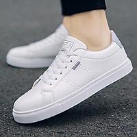 Giày sneaker nam Udany _ Xu hướng thời trang 2021 _ GN018