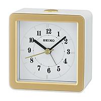 Đồng hồ để bàn Seiko QHE082W