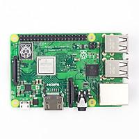 Raspberry Pi 3 E14 Model B Plus B+ 2.4G/5G Bluetooth