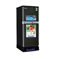 Tủ lạnh Funiki Hòa Phát Inverter 185 lít FRI 186ISU - Hàng Chính Hãng