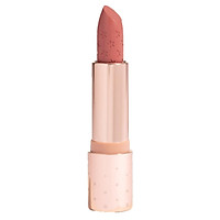 Son Colourpop Lux Lipstick