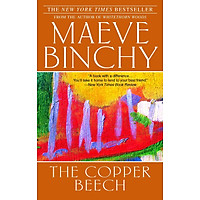 The Copper Beech: A Novel