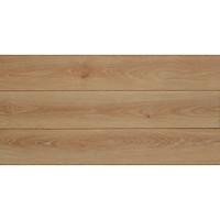 Sàn Gỗ Công Nghiệp - Sàn gỗ  Artfloor Register AR004 - Firat - 8mm - AC4