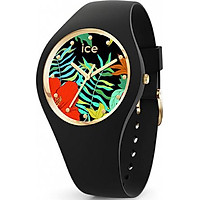 Đồng hồ Nữ dây silicone ICE WATCH 016656