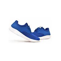 Giày Sneaker Nam Cao Cấp Gadino - G012