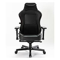 Ghế Gaming E-Dra Champion Gaming Chair E-Dra EGC2022 LUX - Hàng Chính Hãng