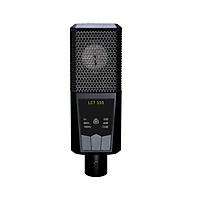 Micro thu âm chuyên nghiệp LEWITT LCT 550. Hàng nhập khẩu.
