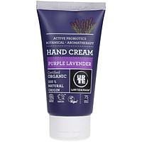Kem dưỡng da tay hữu cơ Urtekram - Purple lavender