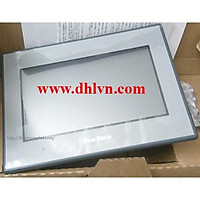 Màn Hình Cảm Ứng HMI Proface PFXGP4401TAD
