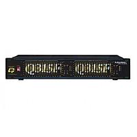 Equalizer Nanomax 32 băng tần Q315F - Hàng chính hãng