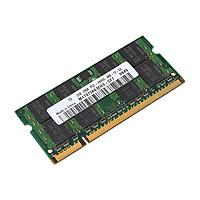 Ram2 2GB Bus 800Mhz cho Laptop