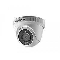 Camera Hikvision DS-2CE56C0T-IRP - Hàng Chính Hãng
