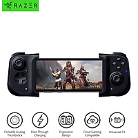 Razer Kishi - Gaming Controller for Android (USB C)