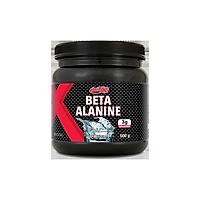 Thực Phẩm Bổ Sung Năng Lượng Pre-Workout Beta Alanine BioX Hộp 500g