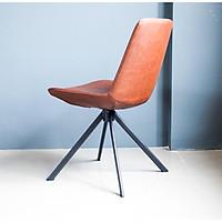 Ghế ăn sapoo chair NF1