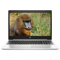 """Laptop HP ProBook 450 G6 (5YM81PA): Core i5-8265U / Dos (15.6"""" FHD IPS) - Hàng Chính Hãng"""