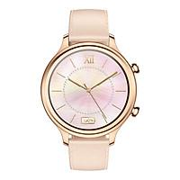 Đồng hồ thông minh Ticwatch C2 Rose Gold - Hàng chính hãng 100%