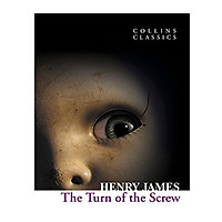 Collins Classics: The Turn Of The Screw