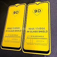Kính cường lực 9D full màn hình dành cho Oppo F5. F7, F9, F11, F11 Pro, Reno 2F, Reno 4 4G, Reno 5, A5 2020, A9 2020,  A52, A53, A54, A72, A92, A12, A3S, A5S, A1K