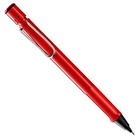 Bút Chì Lamy Safari-4000741 Red