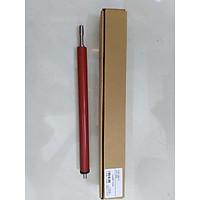 Rulo ép HP LaserJet 1010/1020/1012/1015/1018/2900/3000