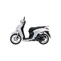 Xe Máy Yamaha Janus Phiên Bản Tiêu Chuẩn (Standard)- (5 Màu)