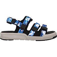 Giày Sandal Nam Vento NV1001 - Xanh Dương