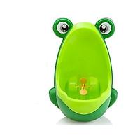 Bồn tiểu vệ sinh cho bé trai mini pee