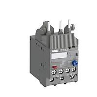 Rơ le nhiệt bảo vệ ABB 0.13-0.17A (TF42-0.17) 1SAZ721201R1008
