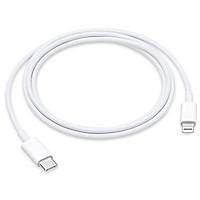 Dây Cáp Chuyển Đổi Lightning Sang USB Type-C 1.0m