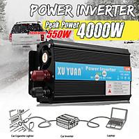 Máy biến tầng 4000W 12V-220V Solare Power Inverter