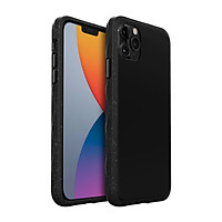 Ốp Laut iphone 12 pro/12 (6.1 inch)/12 pro max (6.7 inch) Crytal Matter - ốp trong