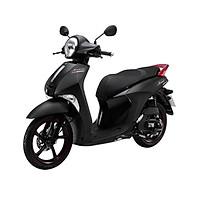 Xe máy Yamaha Janus Phiên Bản Giới Hạn