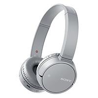 Tai Nghe Bluetooth Chụp Tai Sony WH-CH500 - Hàng Chính Hãng