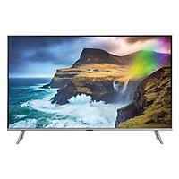 Smart Tivi QLED Samsung 49 inch 4K UHD QA49Q75RAKXXV - Hàng Chính Hãng