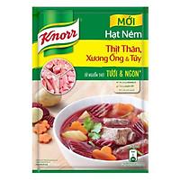 [Chỉ Giao HCM] - Big C - Hạt nêm Knorr heo 400g  - 10487