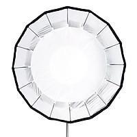 Dragon Parabolic 120 cm Softbox 16K Direct - Bowens Mount - Hàng Nhập Khẩu
