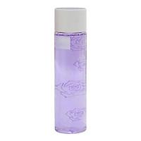 Nước Cân Bằng Collagen Lamcosmé Lavender, Chiết Xuất Từ Hoa Oải Hương Làm Sạch, Kháng Viêm Và Làm Dịu Làn Da Nhạy Cảm (120ml)