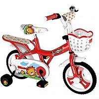 Xe đạp 12 inch K102 Lion - M1790-X2B - Giao...