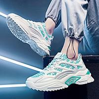 Hot trend 2021 giày sneaker thể thao nam cao cấp mẫu mới nhất SP392