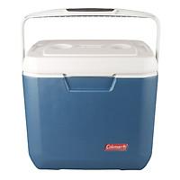 Thùng Giữ Nhiệt Coleman 3000002009 - 26.4L - Xanh nhạt 28QT Xtreme Cooler (Light Blue)