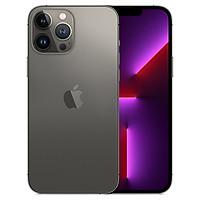 Điện Thoại iPhone 13 Pro Max 512GB  - Hàng  Chính Hãng
