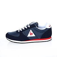 Giày thời trang thể thao le coq sportif nam/nữ QL1NGC13NR