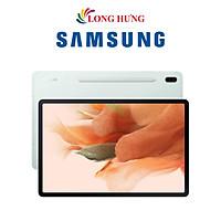 Máy tính bảng Samsung Galaxy Tab S7 FE - Hàng Chính Hãng